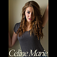 Celine Marie | Lost Myself in You