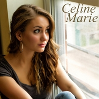 Celine Marie | If Love Is True