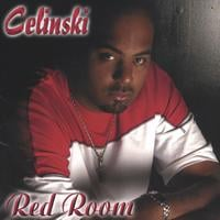 Celinski | Red Room