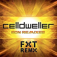 Celldweller | Eon Remixes