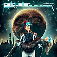 Celldweller | Wish Upon a Blackstar