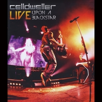 Celldweller | Live Upon a Blackstar