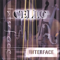 CELLO | Interface