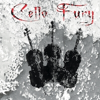 Cello Fury | Cello Fury