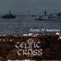 Celtic Cross | Shores Of America
