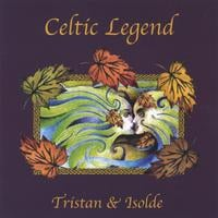 Celtic Legend | Tristan And Isolde