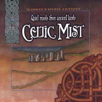 Various Artists | Celtic Mist