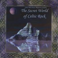 Celtic MP3s Music Magazine | The Secret World of Celtic Rock