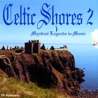 Celtic Shores | Celtic Shores 2