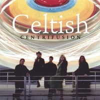 Celtish | Centrifusion