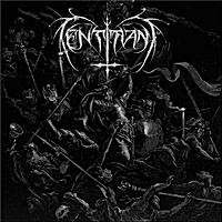 Centimani | Usurping the Throne of Flesh