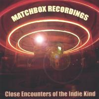 Various Artists | Close Encounters of the Indie Kind