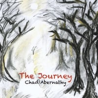 Chad Abernathy | The Journey