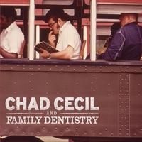 Chad Cecil and Family Dentistry | Chad Cecil and Family Dentistry
