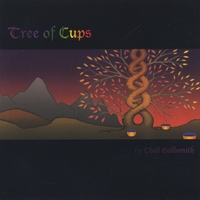 Chad Goldsmith | Tree of Cups