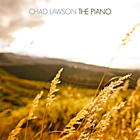 Chad Lawson | The Piano