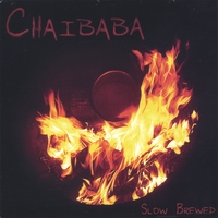 Chaibaba | Slow  Brewed