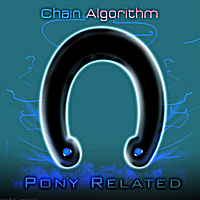 Chain Algorithm | Pony Related (Extended)