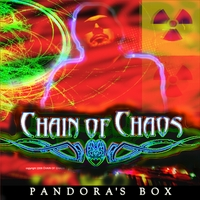 Chain of Chaos | Pandora's Box