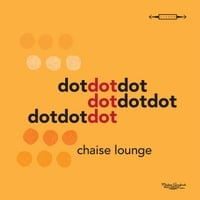 Chaise Lounge | Dot Dot Dot