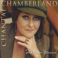 Chantal Chamberland | The Other Woman