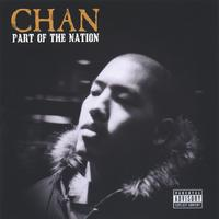 Chan | Part of the Nation