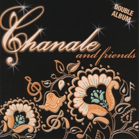 Chanale | Chanale and Friends