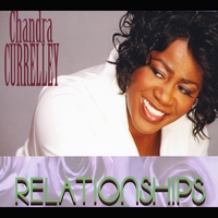 Chandra Currelley | Relationships