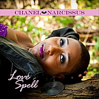 Chanel Narcissus | Love Spell
