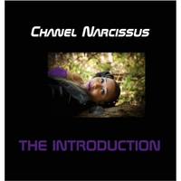 Chanel Narcissus | The Introduction