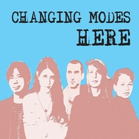 Changing Modes | Here