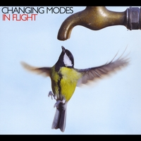 Changing Modes | In Flight