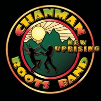 Chanman Roots Band | New Uprising