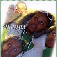 Chanmia | Reflectionz