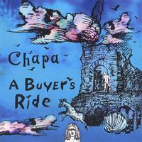 Chapa | A Buyer's Ride