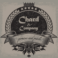 Chard & Company | Promises and Pearls