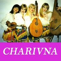 "Sintez - group ""CHARIVNA"" 