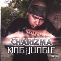 Charizma | King of the Jungle