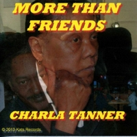 Charla Tanner | More Than Friends