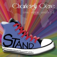 Charleigh Gere | Stand