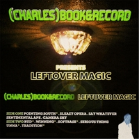 (Charles)Book&Record | Leftover Magic