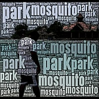 Charles Qlinton | Mosquito Park