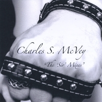 Charles S. McVey | The 'Sir' Mixes