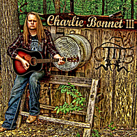 Charlie Bonnet III | Household Name