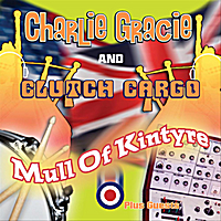 Clutch Cargo | Mull of Kintyre