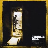 Charlie Hill | The Landing