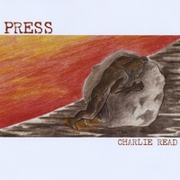 Charlie Read | Press