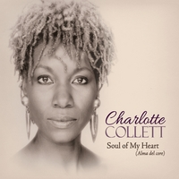 Charlotte Collett | Soul of My Heart (Alma del core)