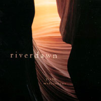 Catherine Marie Charlton | River Dawn: Piano Meditations