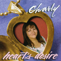 Charly | Heart's Desire